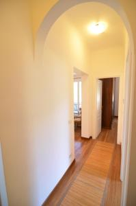 Levanto Rentals, Apartments  Levanto - big - 136
