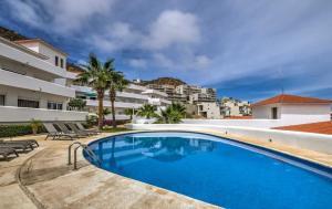 Casa Bella Vista, Ferienhäuser  Cabo San Lucas - big - 2