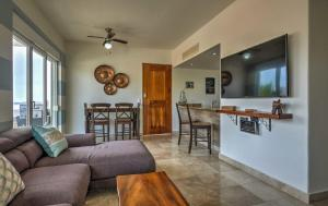 Casa Bella Vista, Дома для отпуска  Кабо-Сан-Лукас - big - 20
