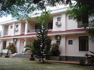 Hiep Thanh Resort, Курортные отели  Дуонг-Донг - big - 21