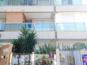Veleiros, Ferienwohnungen  Florianópolis - big - 3