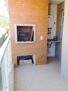 Veleiros, Apartmány  Florianópolis - big - 7