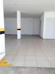 Veleiros, Apartmány  Florianópolis - big - 25