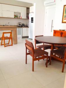 Veleiros, Apartmány  Florianópolis - big - 8