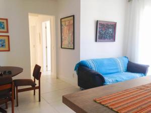 Veleiros, Apartmány  Florianópolis - big - 9