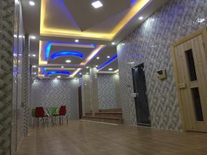 Eang Monyratanak Hotel, Отели  Banlung - big - 18