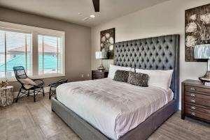 Sol Dorado Home, Дома для отпуска  Дестин - big - 16