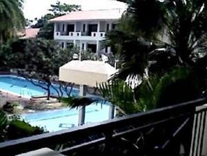 Velan Hotel Greenfields, Hotely  Tiruppūr - big - 15