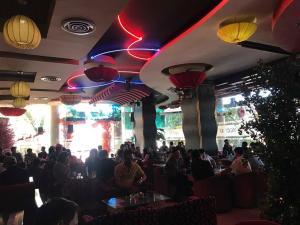 Ngoc Se Hotel, Hotels  Pleiku - big - 52