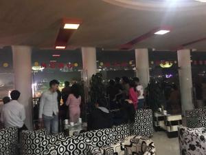 Ngoc Se Hotel, Hotels  Pleiku - big - 60