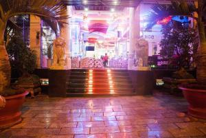Ngoc Se Hotel, Hotels  Pleiku - big - 47