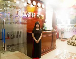 Ngoc Se Hotel, Hotels  Pleiku - big - 48