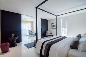 The Palayana Hua Hin Resort and Villas, Resorts  Cha Am - big - 146