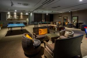 Maloves SPA & Resort
