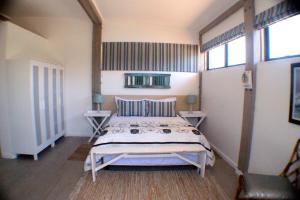 Hus med 5 soveværelser