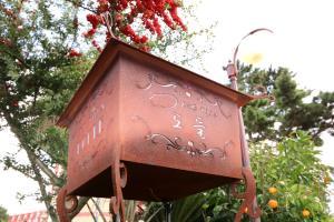 Dodle, Holiday homes  Jeju - big - 41