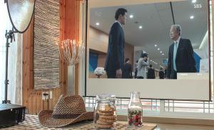 Dodle, Holiday homes  Jeju - big - 43