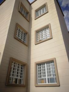 Al Hana Luxury Apartments