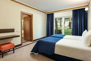 Maritim Pine Beach Resort, Resorts  Belek - big - 14