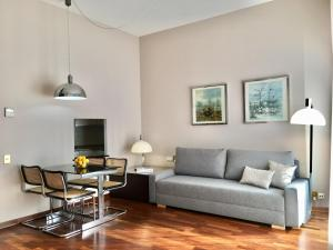 VIP's Residence - AbcAlberghi.com