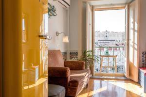 Lisbon Heart Apartments, Lisbon