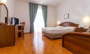 Hotel Marko, Hotely  Portorož - big - 35