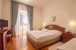 Hotel Marko, Hotely  Portorož - big - 32
