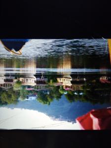 Sher I Kashmir houseboats, Hotels  Srinagar - big - 33