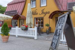 Willa Inga