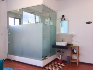 Neverland Youth Hostel, Ostelli  Dali - big - 20