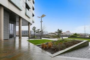 TheHeart Serviced Apartments (30 of 57)