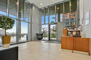 TheHeart Serviced Apartments (8 of 57)