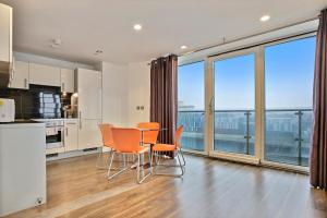 TheHeart Serviced Apartments (37 of 57)