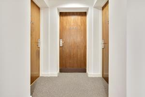 TheHeart Serviced Apartments (26 of 57)