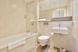 TheHeart Serviced Apartments (18 of 57)