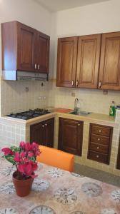 Appartamenti S'Agapo', Apartmány  Catanzaro Lido - big - 1