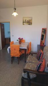 Appartamenti S'Agapo', Apartmány  Catanzaro Lido - big - 20