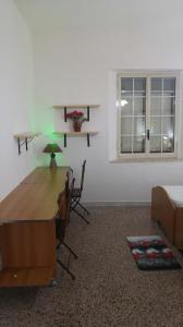Appartamenti S'Agapo', Apartmány  Catanzaro Lido - big - 23