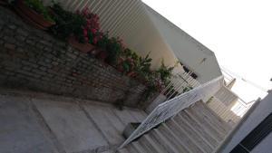 Appartamenti S'Agapo', Apartmány  Catanzaro Lido - big - 25