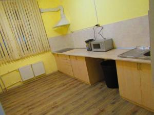 Hostel Zvezda, Hostely  Lyubertsy - big - 59