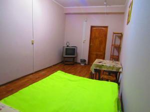 Hostel Zvezda, Hostely  Lyubertsy - big - 64