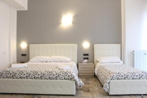 4 Star Apartments - AbcAlberghi.com