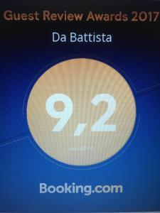Da Battista