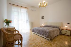 Casa Delle Hortensie - AbcAlberghi.com