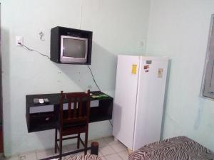 Pousada Vitoria, Affittacamere  Recife - big - 51