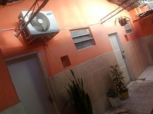 Pousada Vitoria, Vendégházak  Recife - big - 45