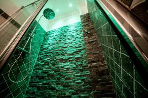 Clodio10 Suite&Apartment, Guest houses  Rome - big - 6