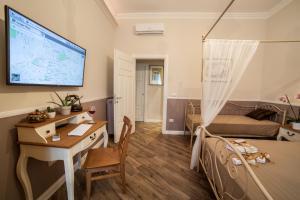 Clodio10 Suite&Apartment, Guest houses  Rome - big - 8