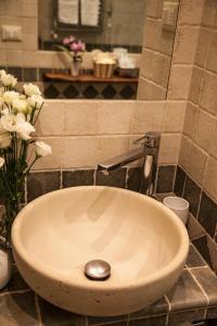 Clodio10 Suite&Apartment, Guest houses  Rome - big - 11