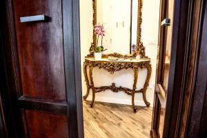 Clodio10 Suite&Apartment, Guest houses  Rome - big - 12